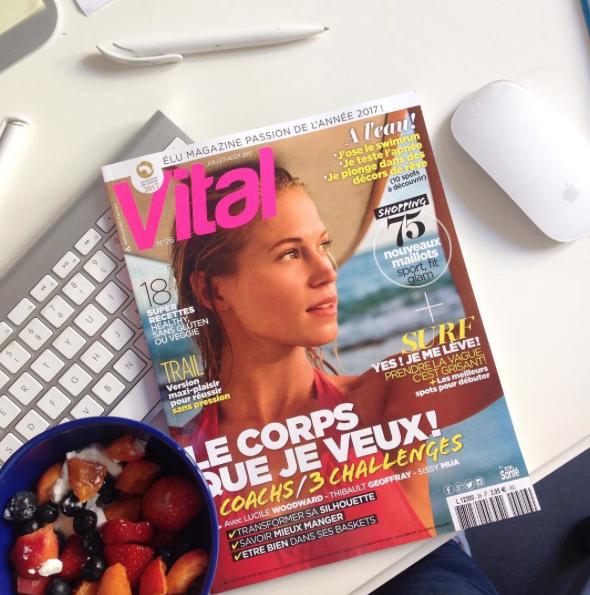 vital juillet-aout
