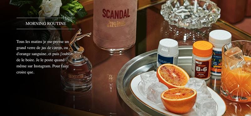 conseil parfum scandal JPG