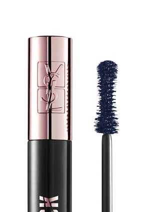 zoom mascara the shock YSL