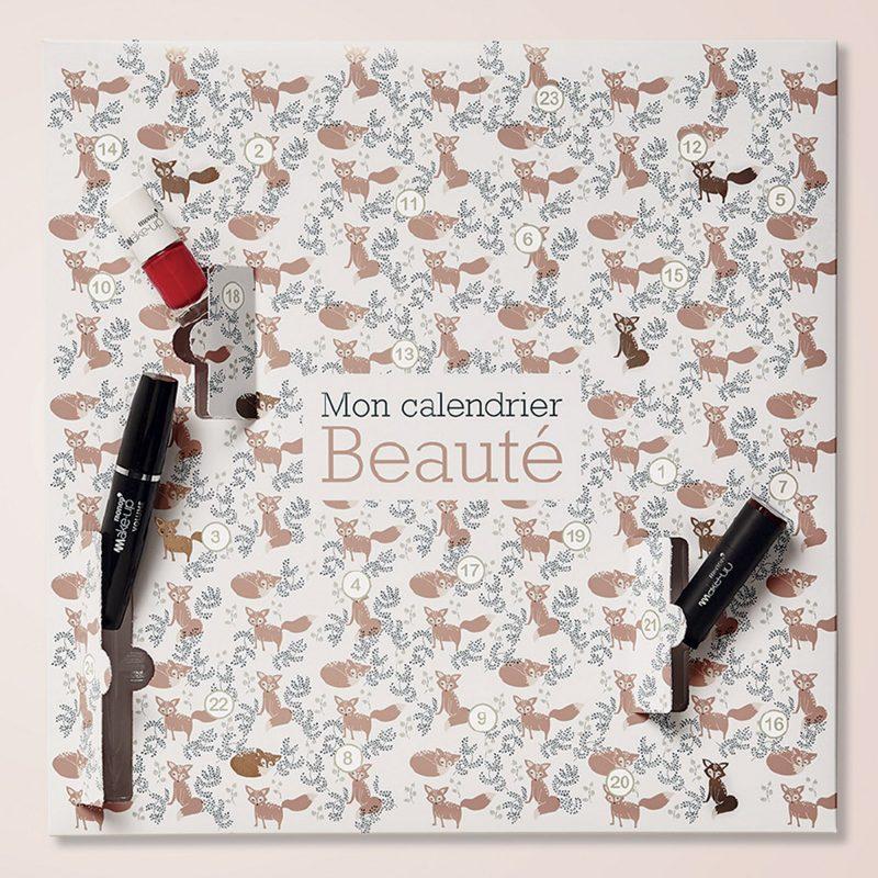 calendrier-avent-monoprix