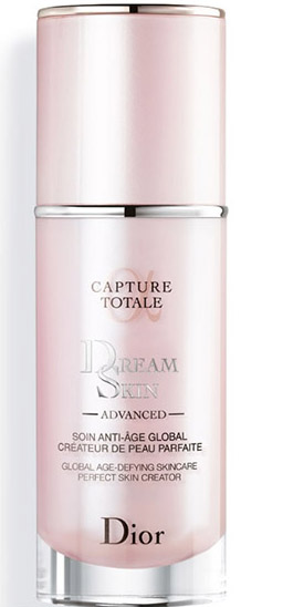 Capture totale dreamskin DIOR