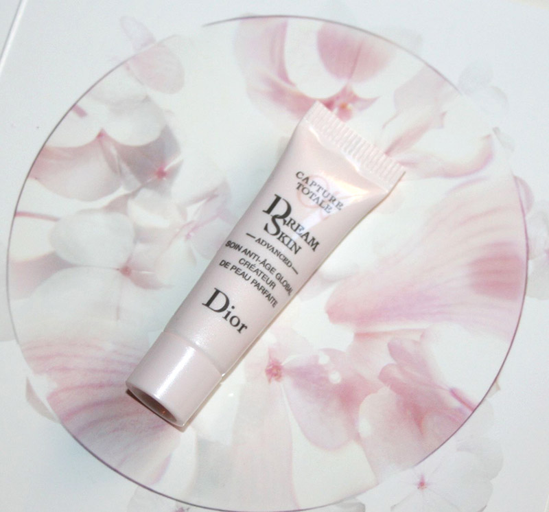 anti-âge dior dream skin capture totale dior