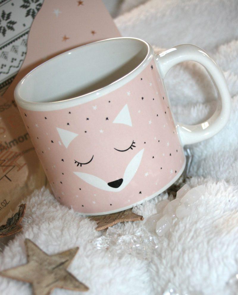 mug sephora winter wonderland