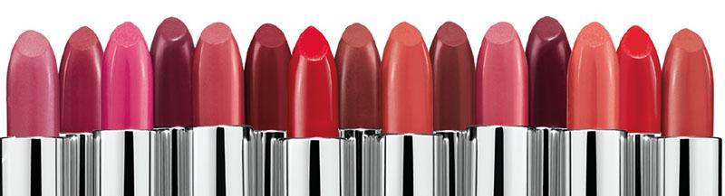 [Maquillage] Le rouge essentiel par Dr Pierre Ricaud