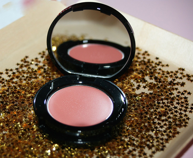 blush bobbi brown