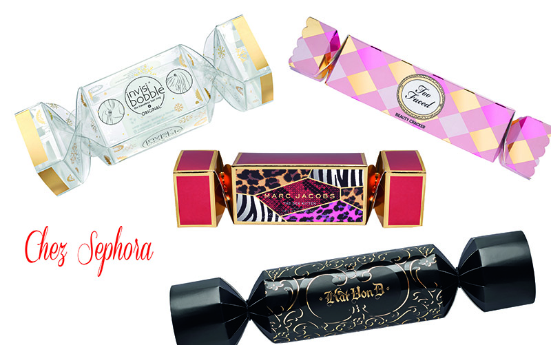 170116-SEPHORA-Crackers-17-MARC-JACOBS-THE-SEX-KITTEN-Cracker-Re