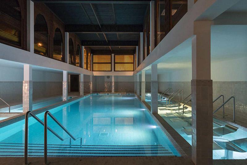 lescentcielslille-bains romains