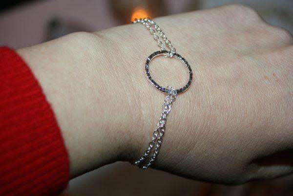 bracelet box nos curieux voyageurs