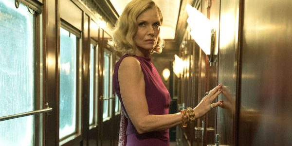 crime orient express michelle pfeiffer