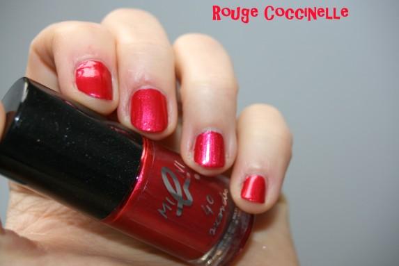 rouge-cocinelle-vernis agnès b