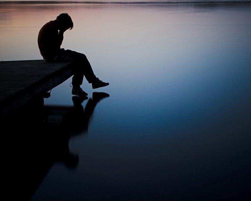 Pourquoi je ne me sens (parfois) plus à ma place… réflexions blogosphériques #2