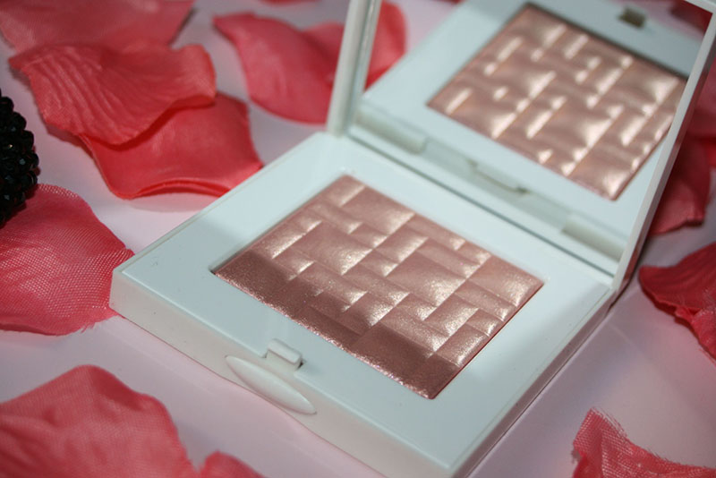 Extra Glow – L'Highlighter Opal Glow de Bobbi Brown, une merveille !