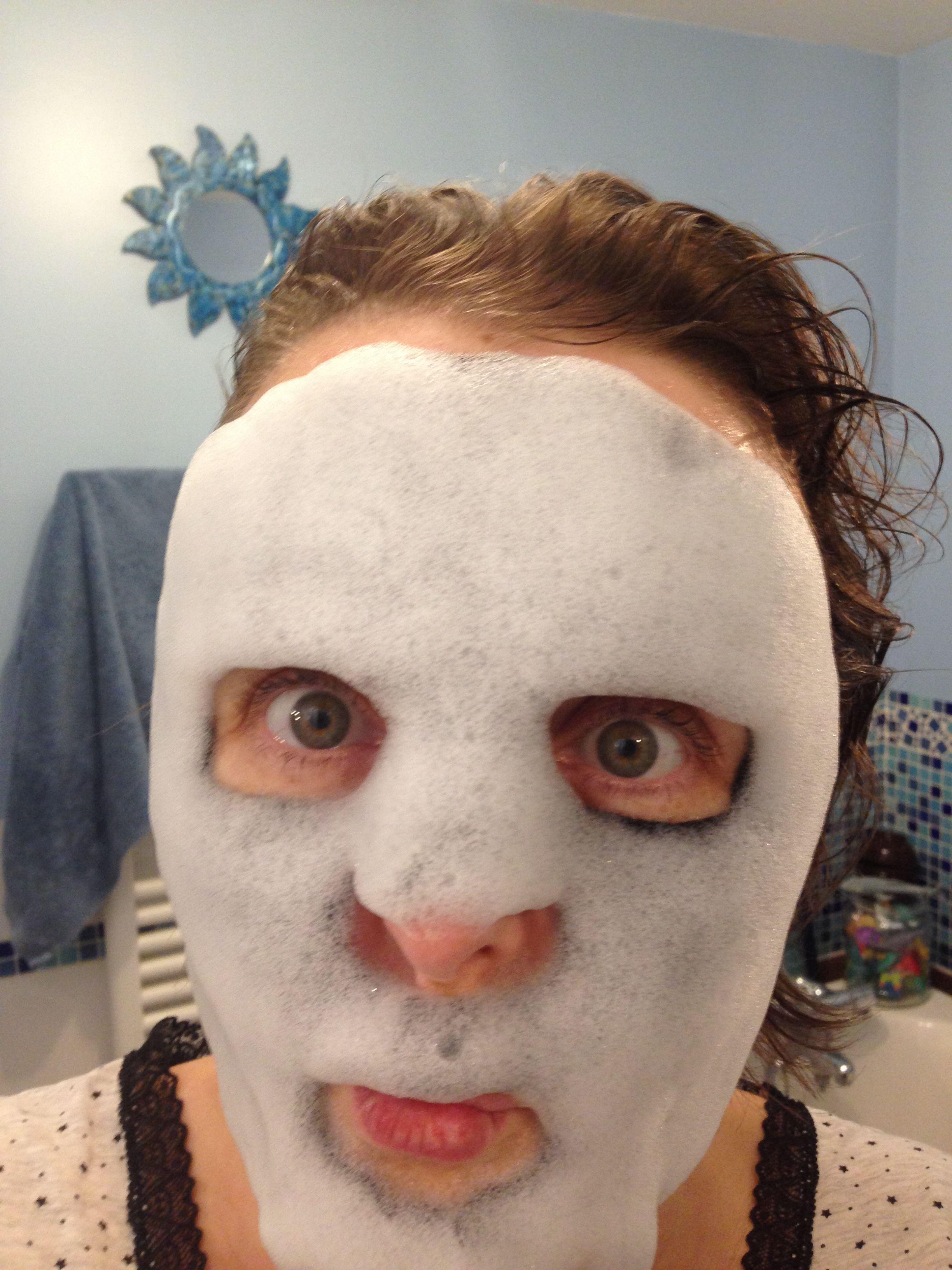 Aux masques, citoyens !