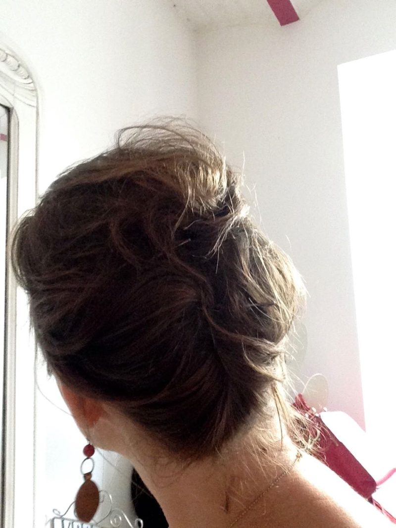 [Humeur] Foutez-nous la paix avec (nos) mes cheveux !
