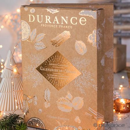 calendrier_de_l_avent_bougies_cosmetiques_durance