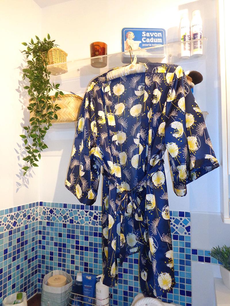 kimono passionata l'occitane