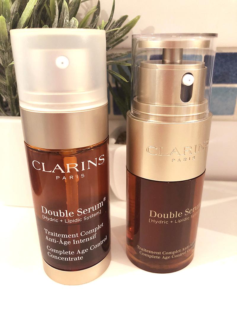 l'ancienne version (packaging à gauche) et le nouveau qui a changé l'année dernière, je crois (j'avais l'ancien en stock, je viens de racheter le nouveau)