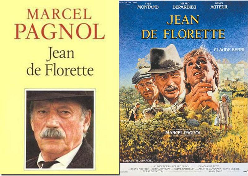 Adaptation cinématographique d'un livre : lire le livre et/ou voir le film ?