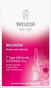 weleda-complexe-lissant-a-la-rose-musquee-cure-de-7-jours-56-ml-725762-fr