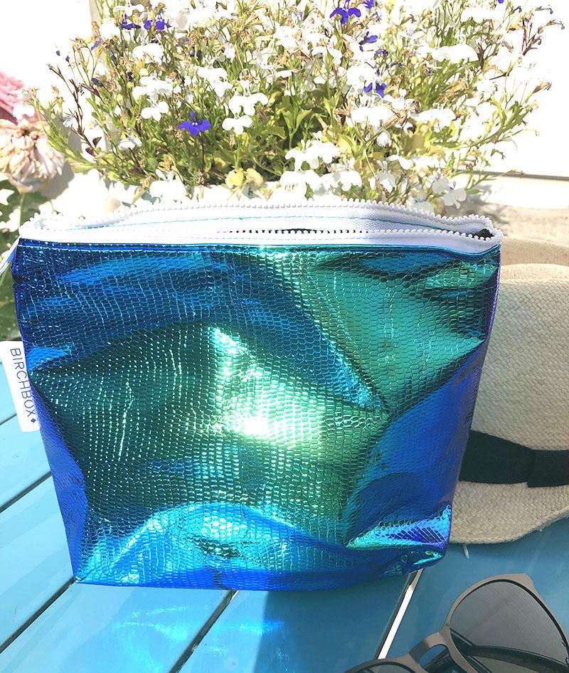 Birchbox estivale : deux box pour le prix d'une !