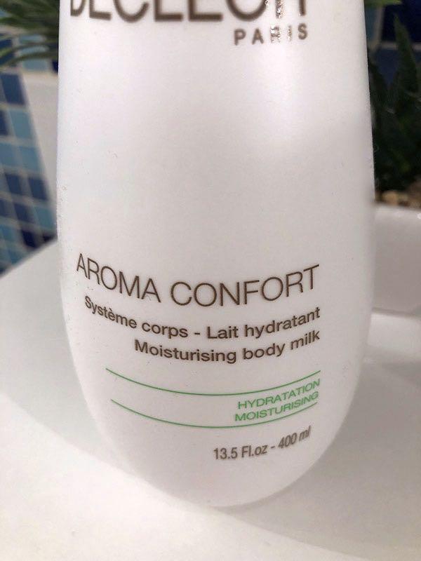 aromaconfort